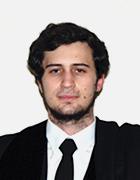 Bernardo Branco