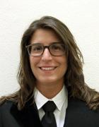 Carolina Lourenço