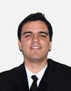 Duarte Azevedo
