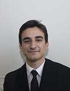 Frederico Ramos