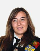 Marisa Pacheco