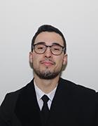 Tomás Oliveira